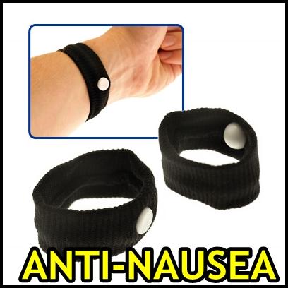 http://images.esellerpro.com/2407/I/246/24/wristbands_400.jpg