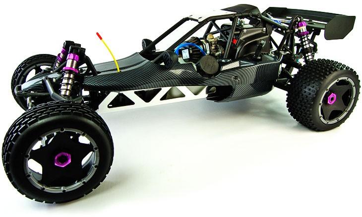 Petrol Remote Control Cars, Petrol Remote Control Cars ...