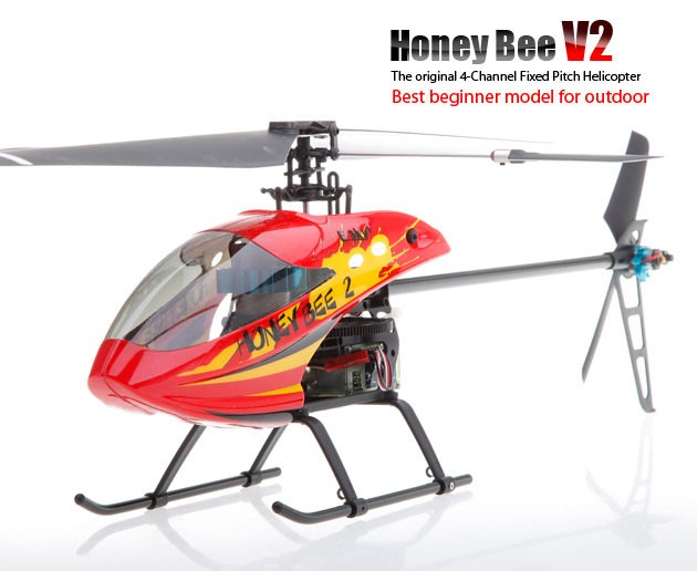 best 4ch rc helicopter for beginners with 320762719974 on Best Rc Car Battery Brand additionally Best Rc Airplanes For Beginners besides B01FVNA1D6 besides Best Outdoor Rc Helicopter For Beginners together with How Much Remote Control Helicopter Camera System.