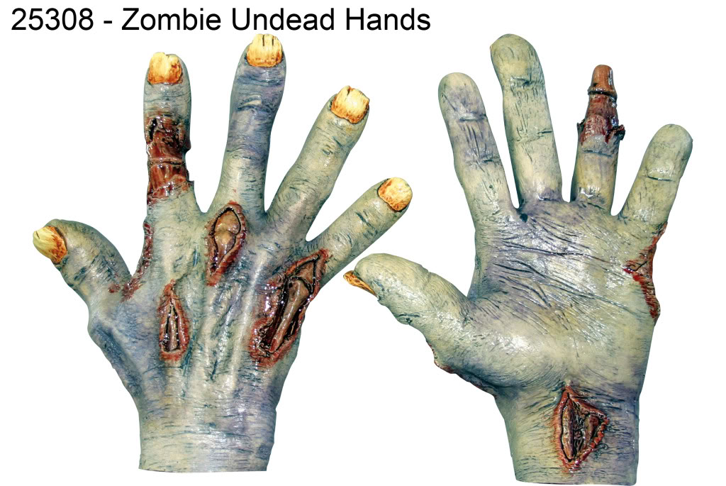 Scary Hand Stock Photos, Royalty-Free Images & Vectors - Shutterstock