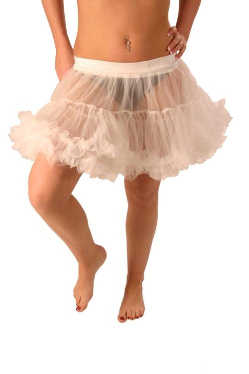 Ra Skirt 90