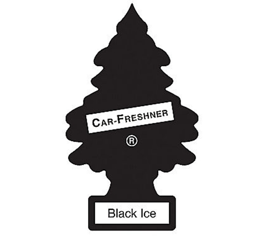 Car air freshener ebay for How to get skunk smell out of car interior