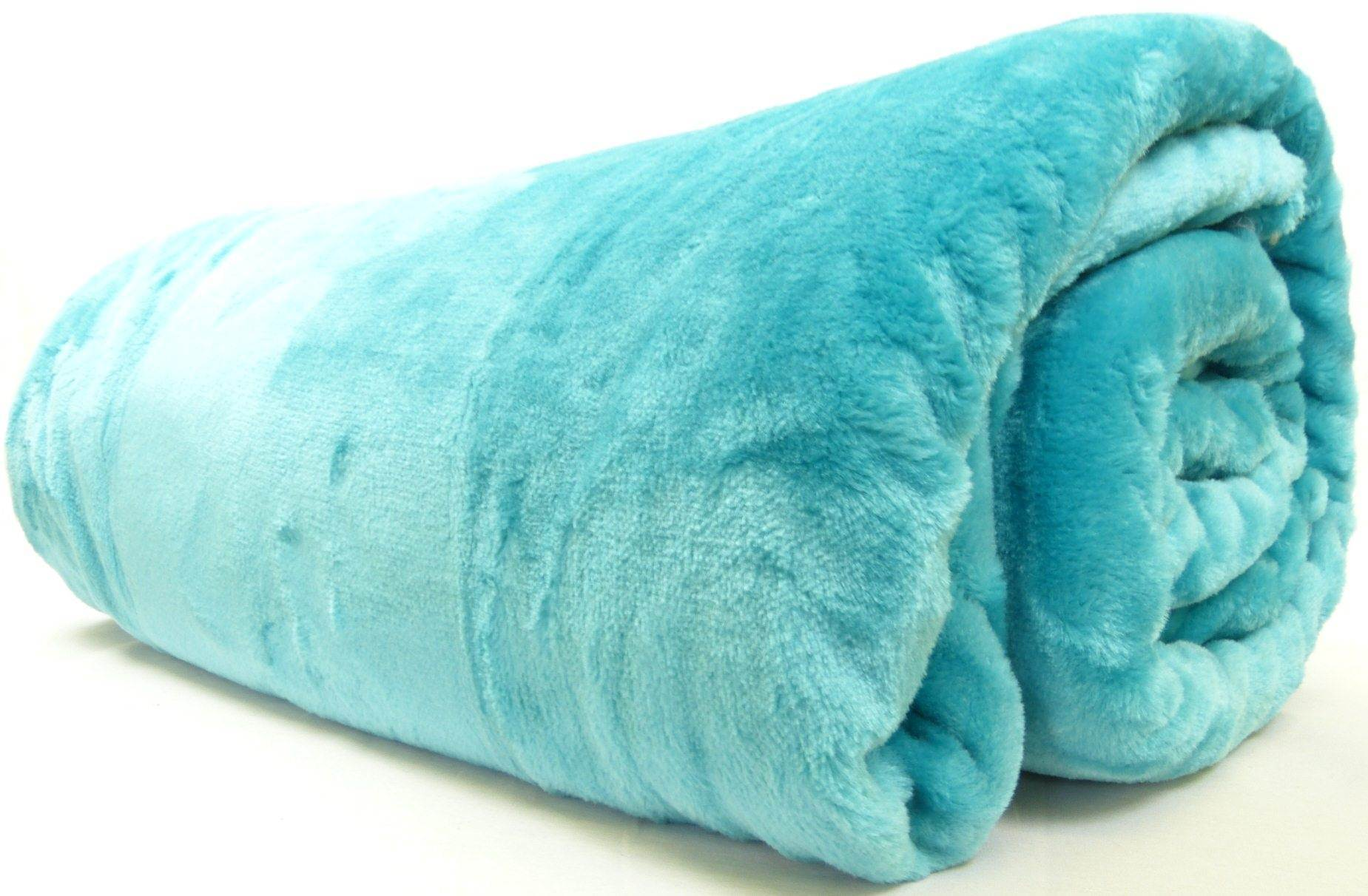 Teal Throws For Sofas 100 Cotton Green Large 3 Or 4 Seater