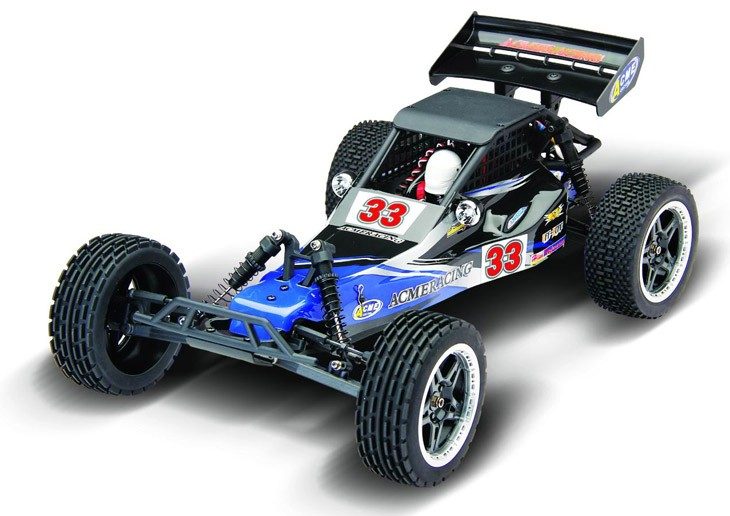 best off road remote control cars with 350663987451 on Photo likewise 350663987451 also 51c889 Wildbull Aa Red in addition Remote Control Fire Truck Remote Control Fire Truck Products furthermore The Best 10 Lego Set Of All Time.