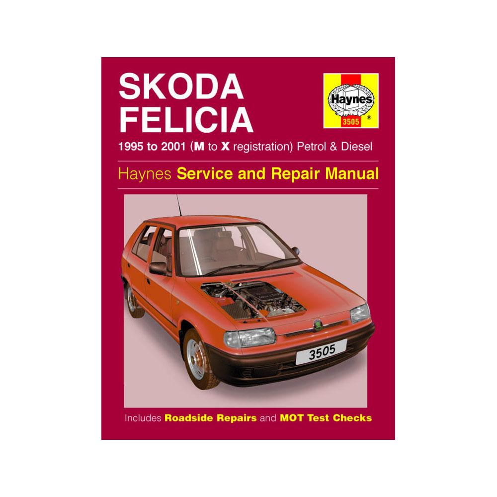 skoda rapid workshop manual pdf