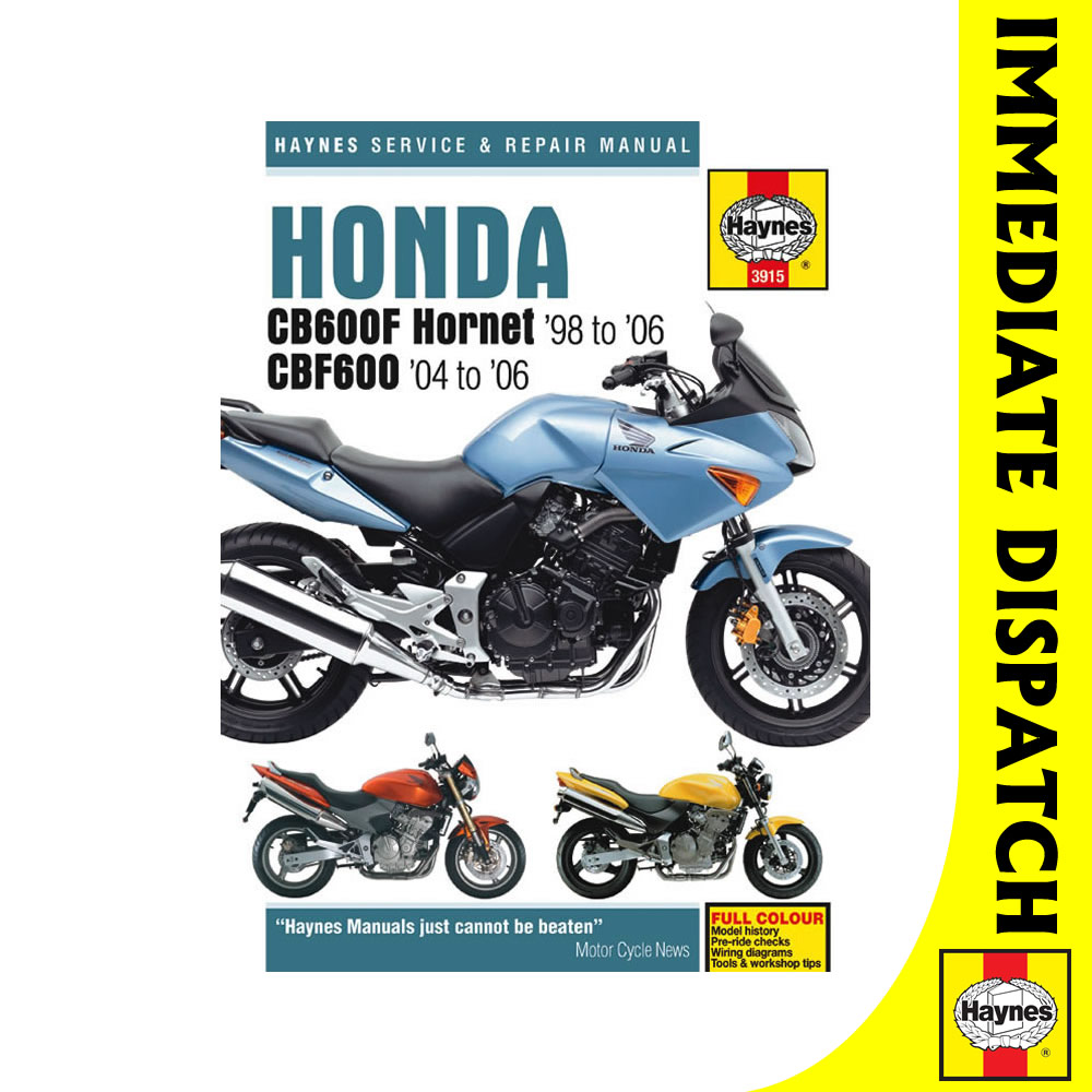 2012 Honda Ruckus Owners Manual Pdf Wiring Diagram 2007