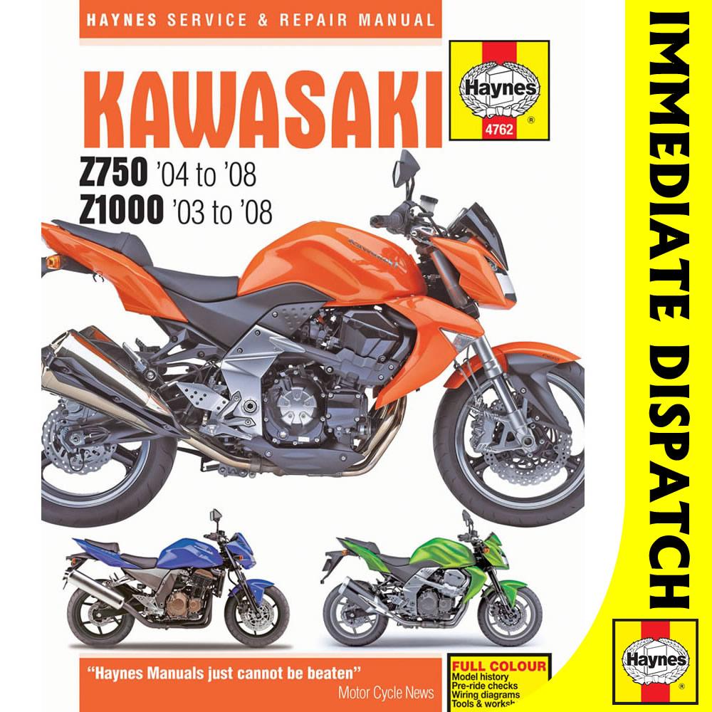 kawasaki zx 10r wiring diagram kawasaki z1000