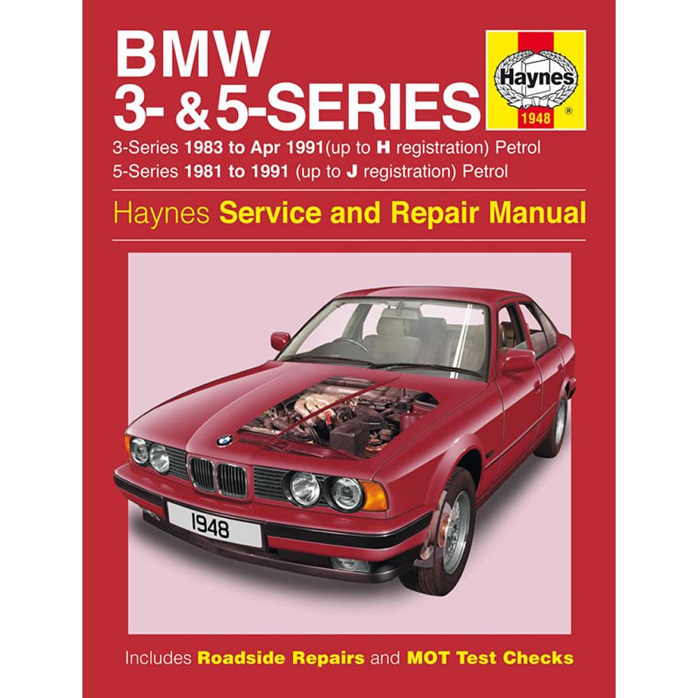 bmw 3 5 series 1 6 1 8 2 0 2 5 2 8 3 0 petrol 81 91 up to. Black Bedroom Furniture Sets. Home Design Ideas