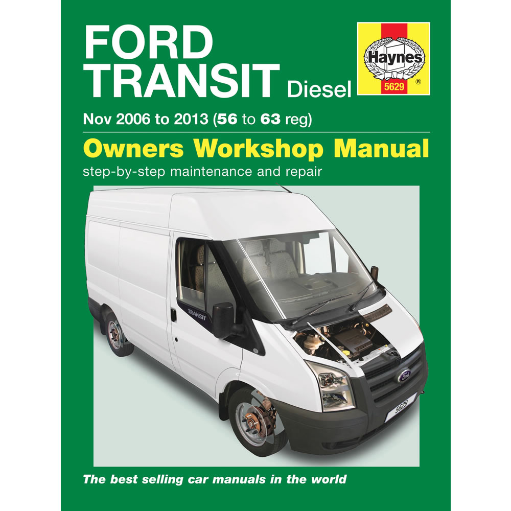 1986 ford e series workshop manual automatic transmission. Black Bedroom Furniture Sets. Home Design Ideas