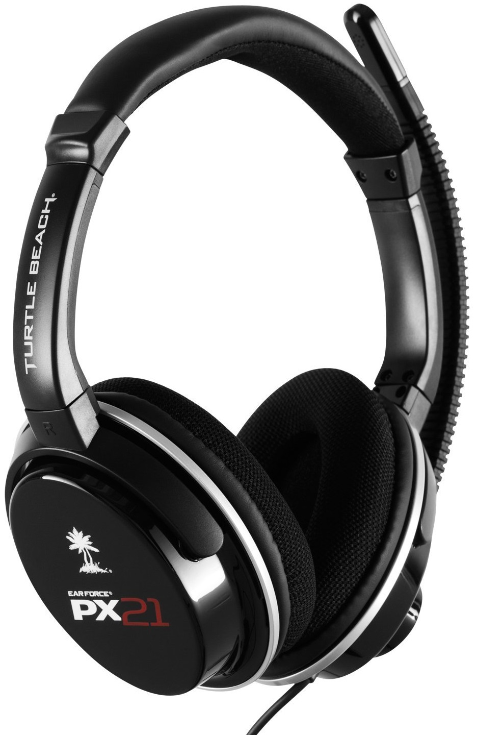 Turtle Beach Headset Ps Ebay