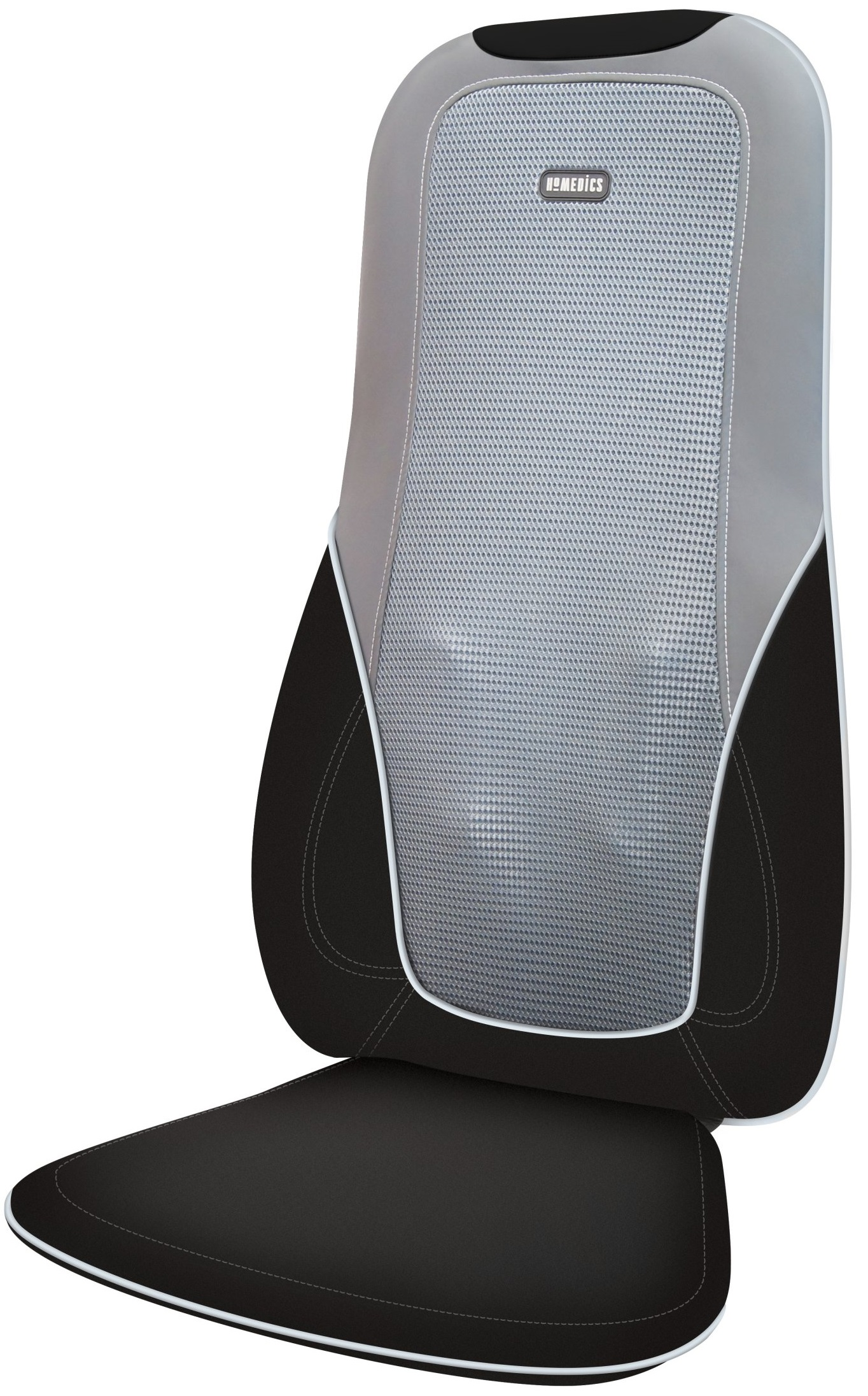 quad shiatsu massage cushion your personal masseuse