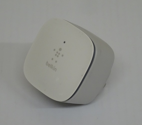 belkin wifi extender n300 manual