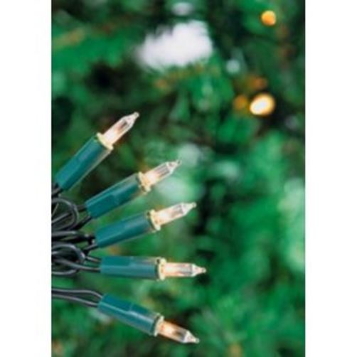 Fairy Lights Outdoor Argos : Details about 80 Clear Christmas Fairy Lights RRP 699 lot GD 2699165