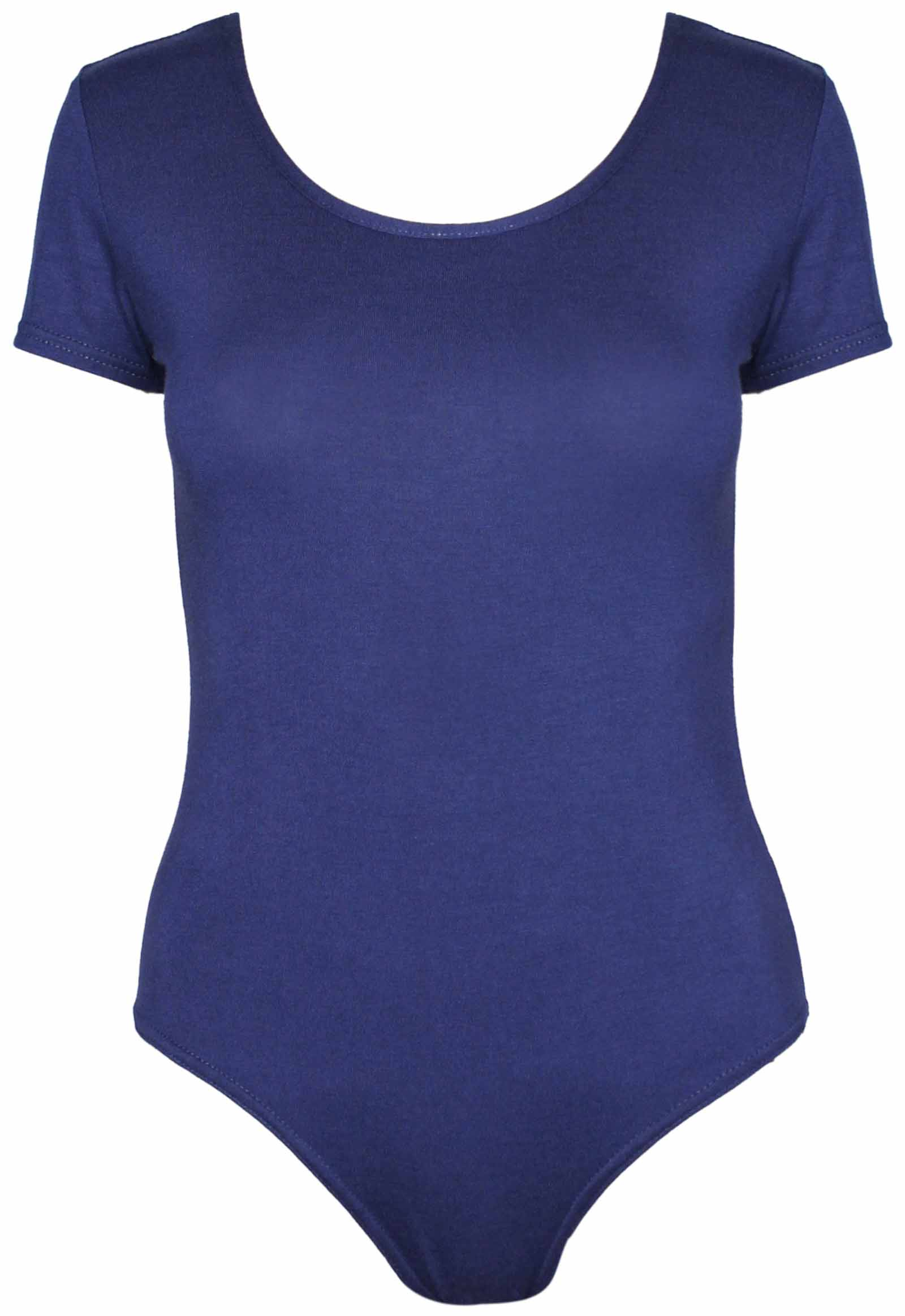 Bodysuits Short Sleeve Women. Women Women. Shop Bodysuits Short Sleeve Online on YOOX United States. Exclusive selection of Italian and international designer. Fast Delivery. Secure payments.