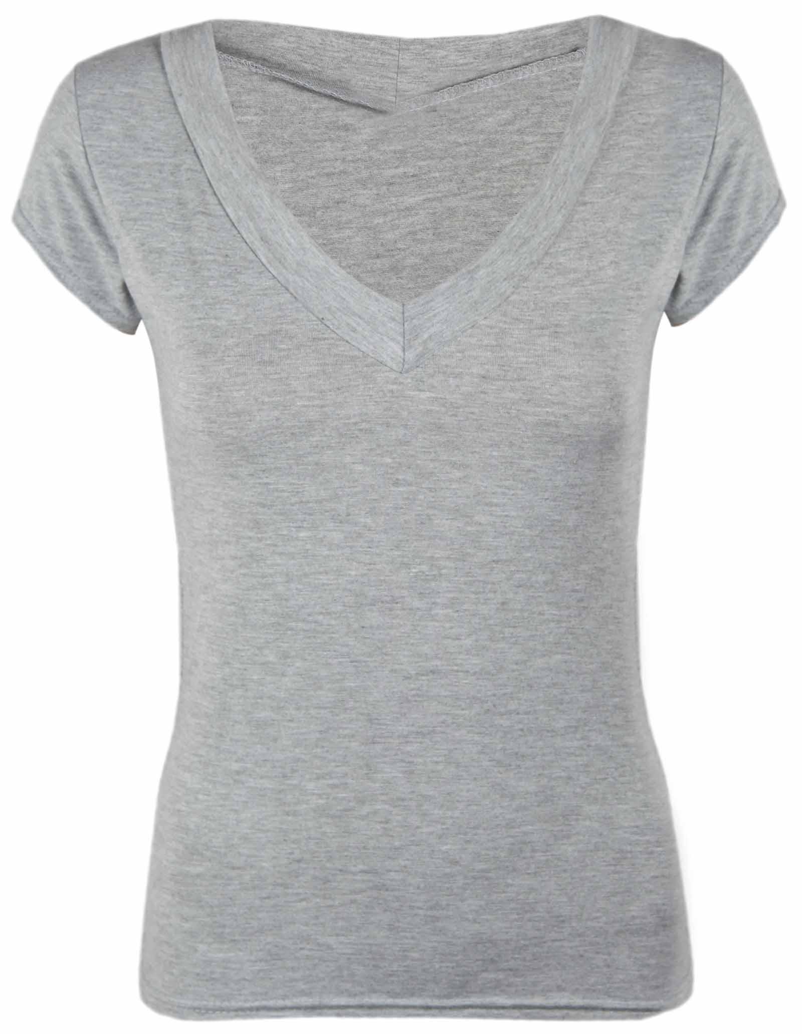 Plain black t shirt quality - Plain Black Fitted T Shirt