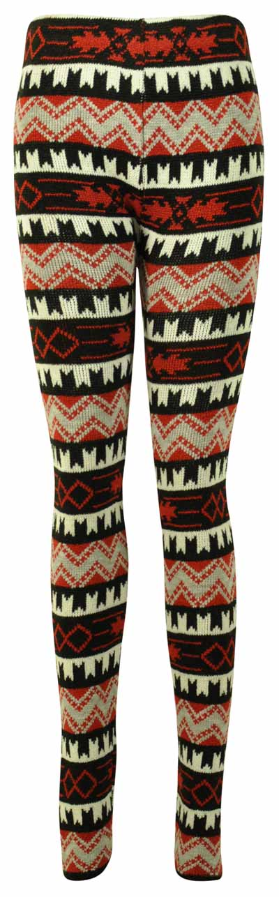 Ensasa Womens Autumn Winter Snowflake Graphic Printed Stretchy Leggings Pants. by Ensasa. $ - $ $ 13 $ 15 99 Prime. FREE Shipping on eligible orders. aztec leggings, galaxy leggings PINK PLOT Basic Printed Leggings Super Stretch Buttery Soft Pants for Women Girls. by PINK PLOT. $ - $ $ 8 $ 12 99 Prime. FREE.