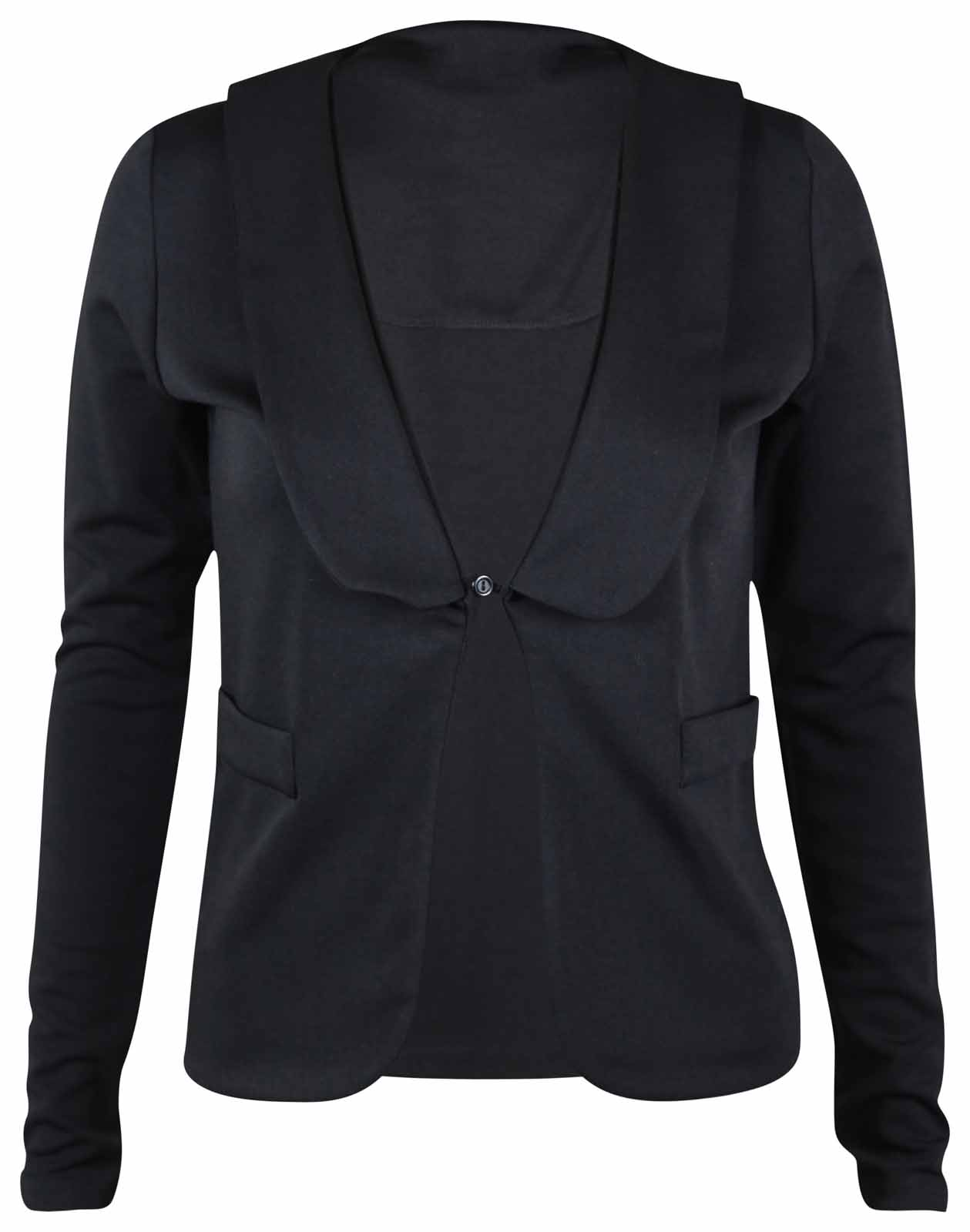 Discover jackets & coats on sale for women at ASOS. Shop the latest collection of jackets & coats for women on sale. your browser is not supported. To use ASOS, we recommend using the latest versions of Chrome, Firefox, Safari or Internet Explorer. Nike Colour Block Wind Breaker Jacket In Black.