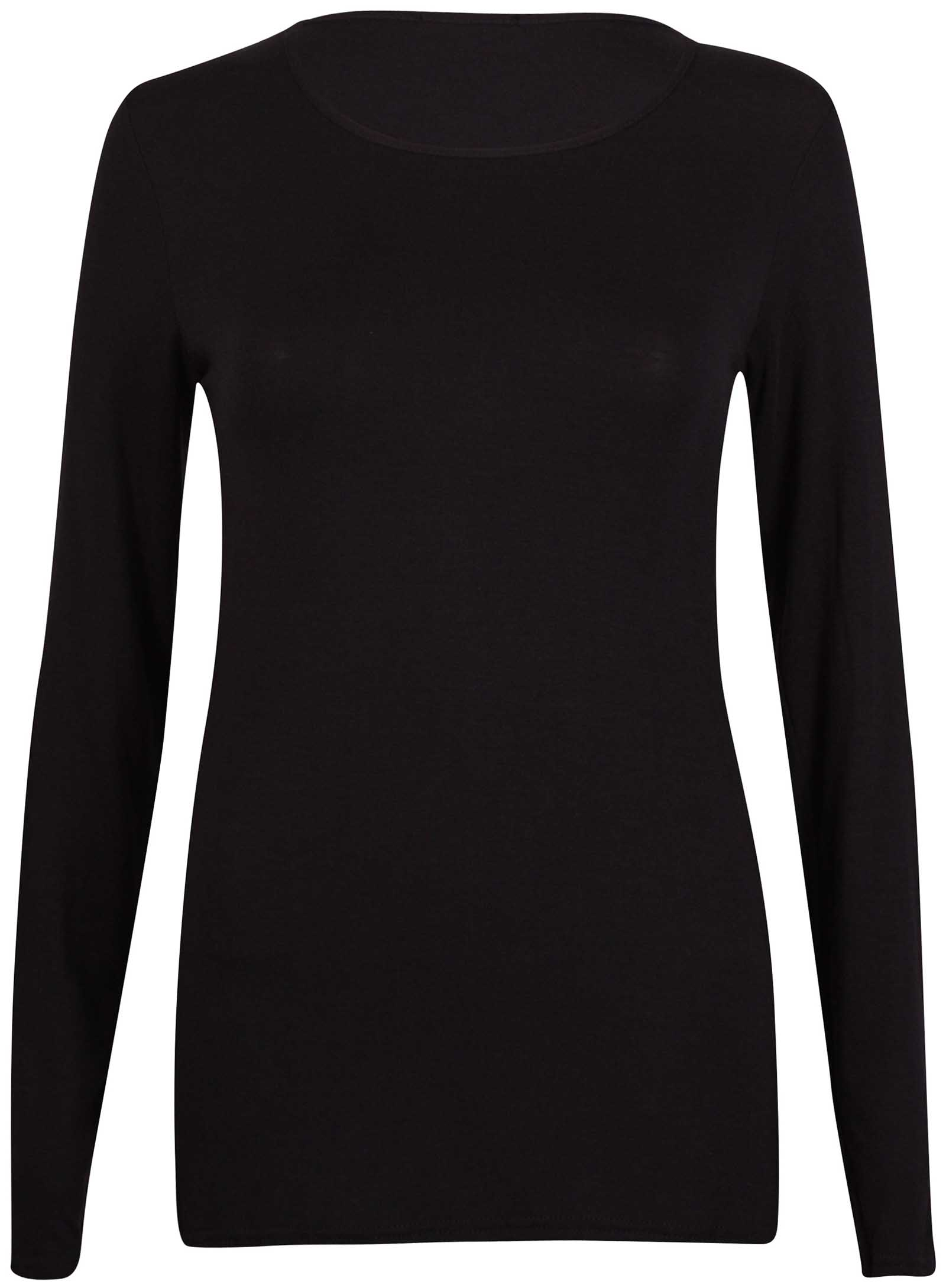 Overstock uses cookies to ensure you get the best experience on our site. If you continue on our site, you consent to the use of such cookies. Learn more. OK Tops Simply Ravishing Women's Assymetrical Front/Back Handkerchief Hem Long Sleeve Tunic Top. Reviews.