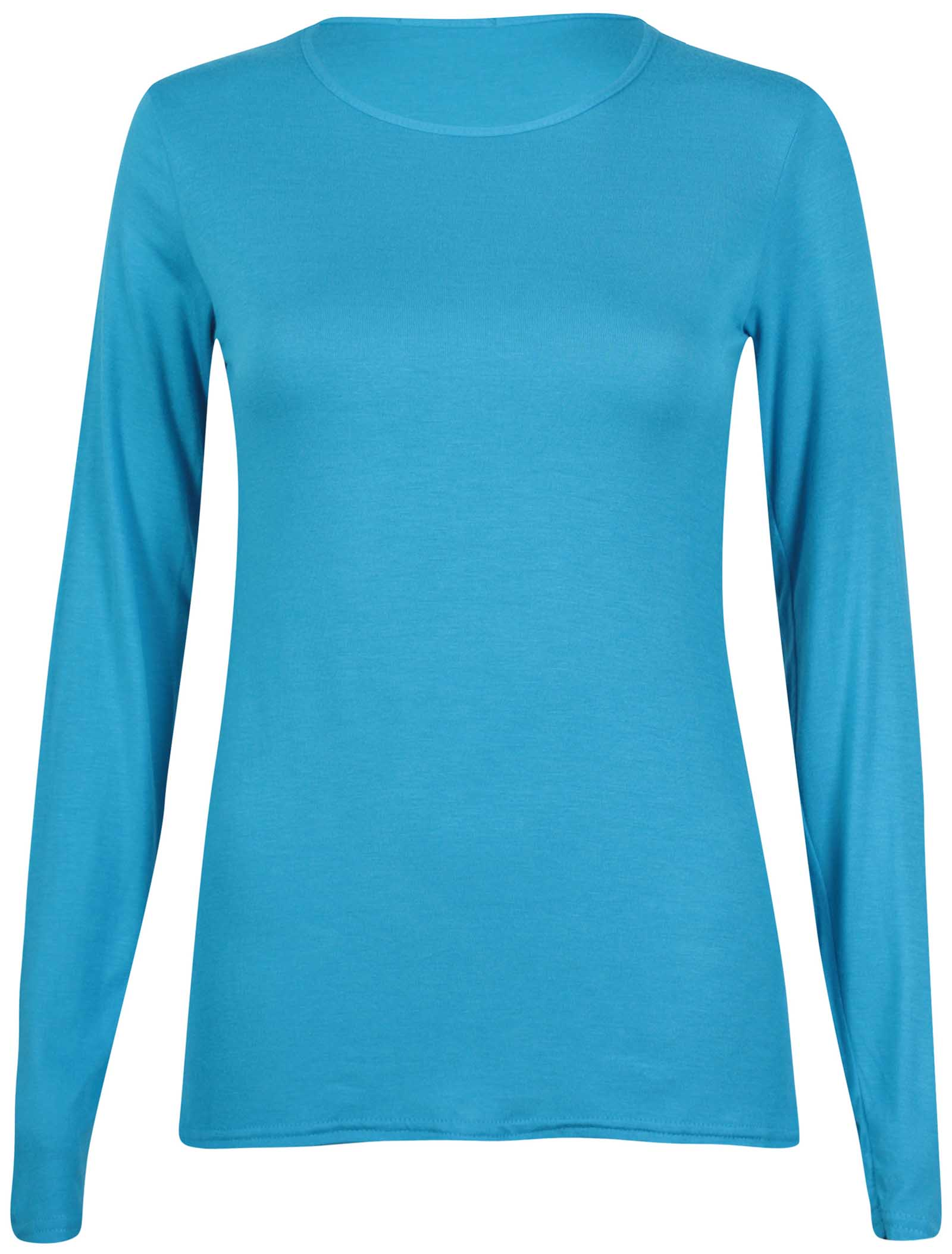 Women's Long Sleeve T-shirts. invalid category id. Women's Long Sleeve T-shirts. Showing 34 of 34 results that match your query. Product - Valentines We're a Purrrfect Pair Black Womens Long Sleeve T-Shirt. Product Image. Price $ 95 - $ Product Title. Valentines We're a Purrrfect Pair Black Womens Long Sleeve T-Shirt.