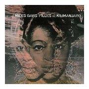 Davis, Miles - Filles De Kilimanjaro NEW CD Enlarged Preview
