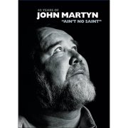 John Martyn - Ain't No Saint NEW 4 x CD Enlarged Preview