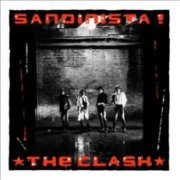 Clash, The - Sandinista! NEW CD Enlarged Preview