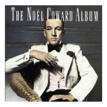 Coward, Noël - The Noel Coward Album - Noel C NEW CD Enlarged Preview