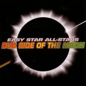 Easy Star All-stars - Dub Side Of The Moon NEW CD Enlarged Preview
