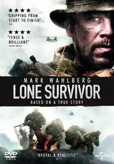 lone survivor uk quad - photo #18