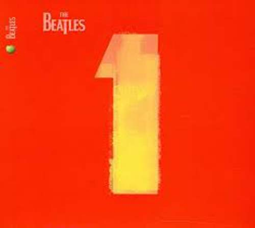 The-Beatles-1-NEW-CD