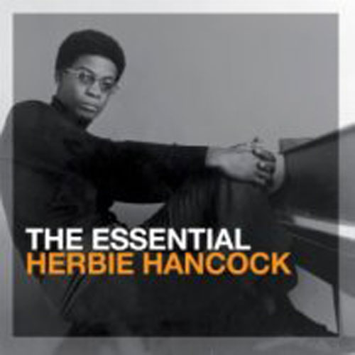 hancock herbie the essential herbie hancock new cd ebay