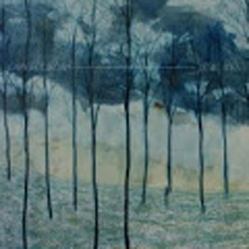 Camera-Obscura-Desire-Lines-NEW-CD