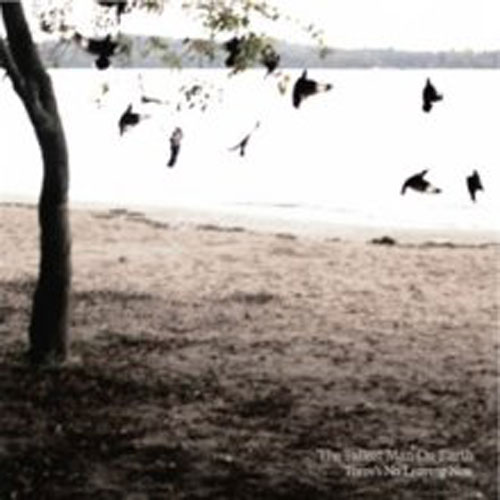 Tallest-Man-On-Earth-the-Theres-No-Leaving-Now-NEW-CD