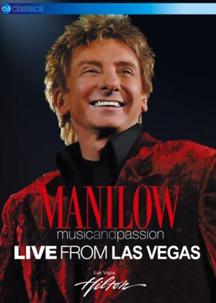 Barry-Manilow-Music-And-Passion-Live-From-NEW-DVD