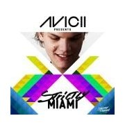 Various - Avicii Presents Strictly Miami  NEW 2 x CD Enlarged Preview