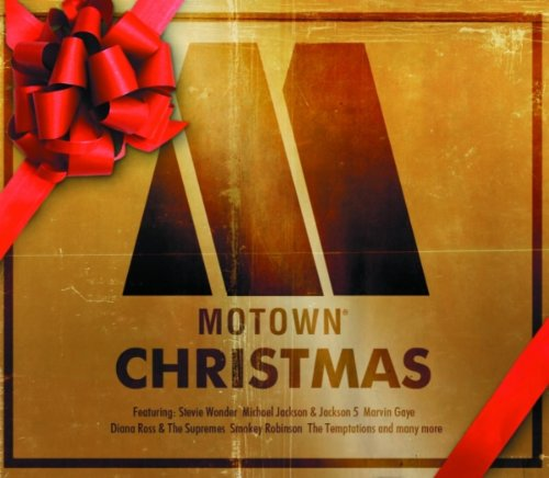 Various Artists The Motown Christmas New 2 X Cd Ebay