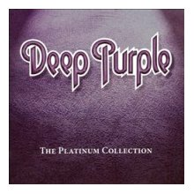 Deep Purple - The Platinum Collection NEW 3 x CD Enlarged Preview