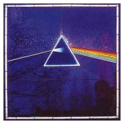 Pink Floyd - Dark Side Of The Moon SACD NEW CD Enlarged Preview
