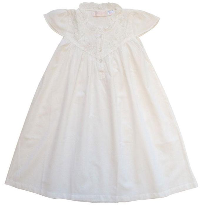 100-Cotton-Nightdress-Millie-Seed-Pearls-Powell-Craft