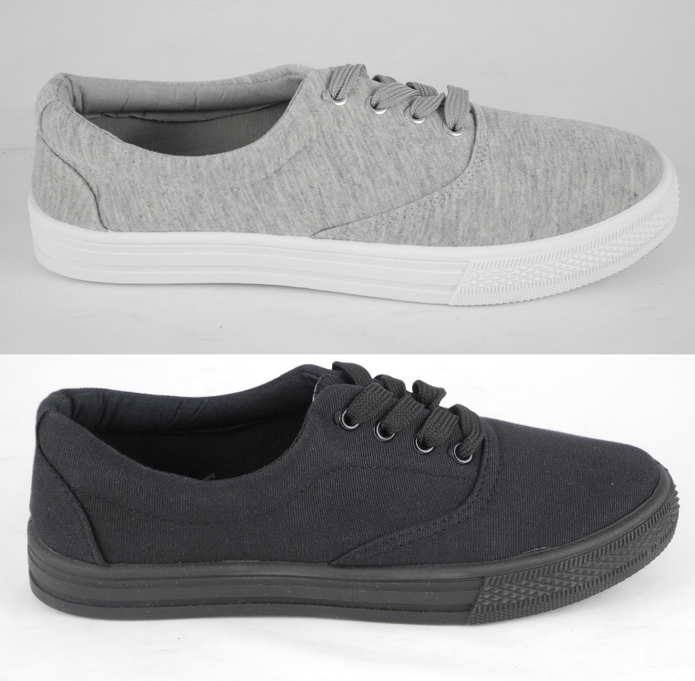 Find great deals on eBay for pump shoes boys. Shop with confidence.