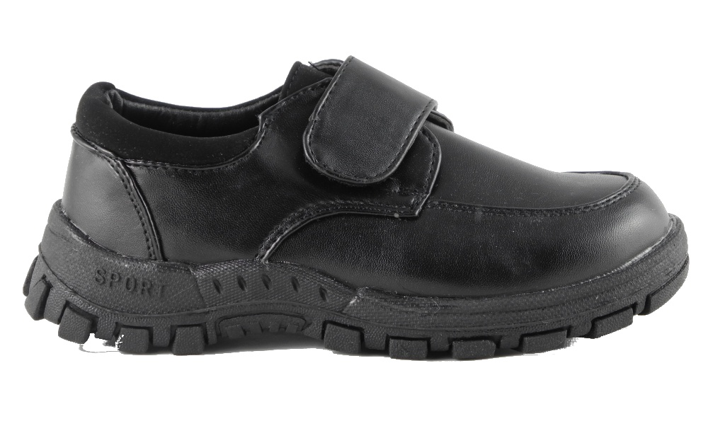 Shop Under Armour Boys' Sportstyle Shoes FREE SHIPPING available in.