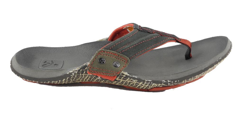 mens flip flop sandals