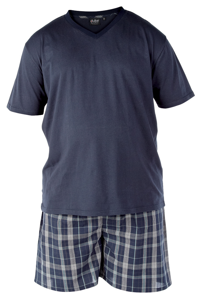 Find great deals on eBay for mens short pajama set. Shop with confidence.