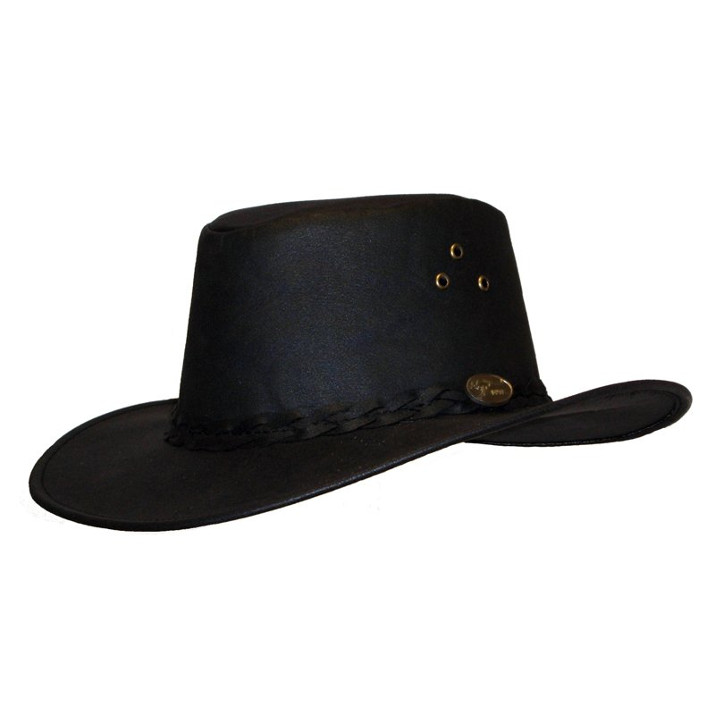We stock, promote and sell iconic Australian & International Hat Brands both locally & across the world. We sell online, retail and wholesale. We are the biggest hat specialty retailer in Australia, over 55 brands, 2, styles and a stock list of over 17, items for sale. We have sold over One Million Hats over our 30 years of operation. Welcome.