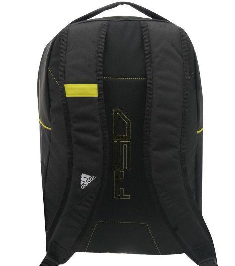 Buy adidas back bag   OFF31% Discounted 2b8ebc6f62