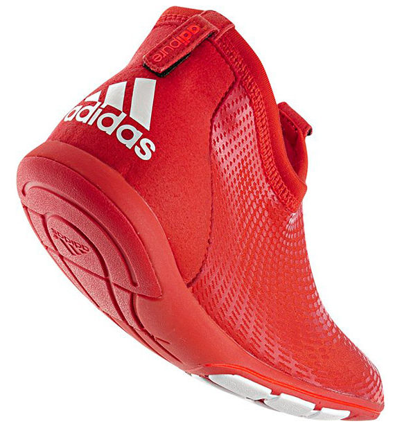 adidas adipure adapt uk
