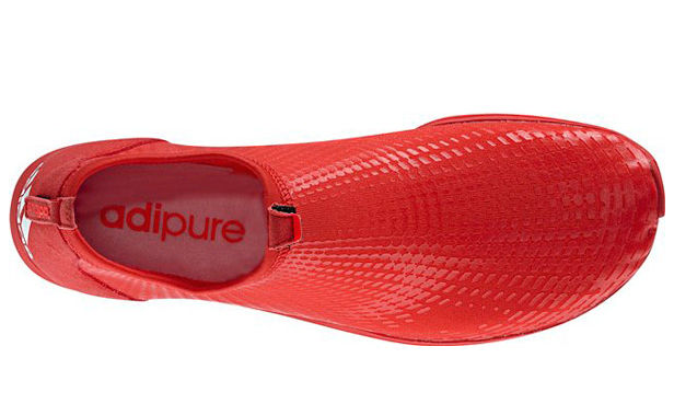 adidas adipure adapt price