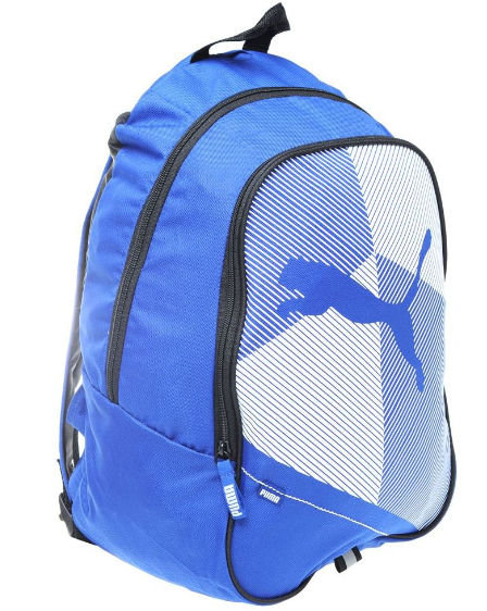 4275b0ef90d puma backpacks for men cheap   OFF58% Discounted