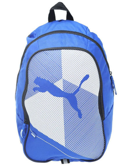c09fbde17c2b puma school bags for boys cheap   OFF35% Discounted