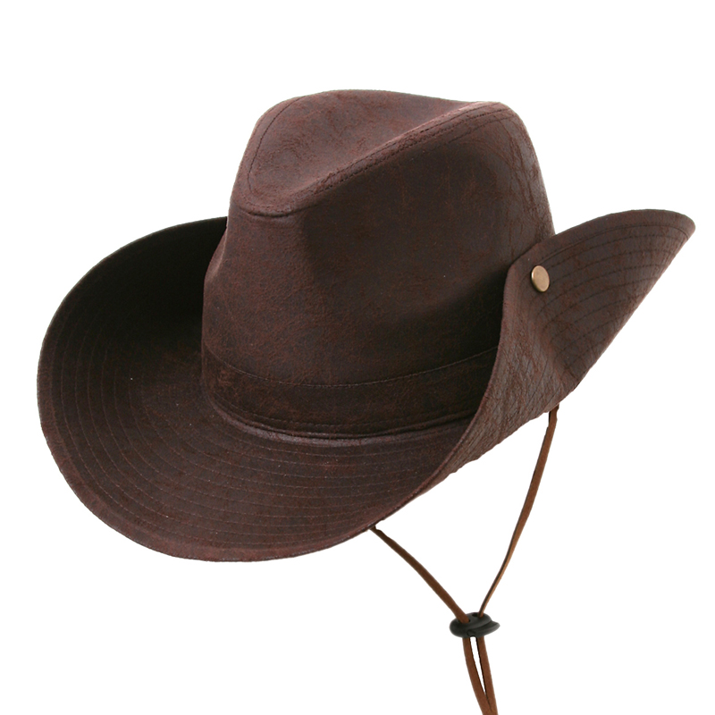 Fedora Men's Hats: Shop our collection to find the right style for you from 10mins.ml Your Online Hats Store! Get 5% in rewards with Club O!